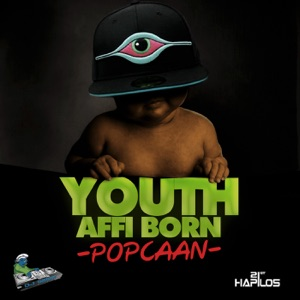 Youth Affi Born - Single Mp3 Download
