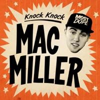 Knock Knock - Single Mp3 Download