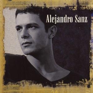 Alejandro Sanz 3 (Version en Italiano) Mp3 Download
