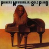 Nica's Dream (LP Version) - Phineas Newborn Jr.