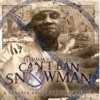 Can't Ban the Snowman (Clean), DJ Drama & Young Jeezy