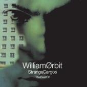 William Orbit - Atom Dream