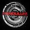 Live At Brixton Academy, Pendulum