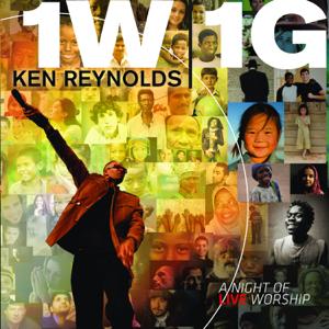 Ken Reynolds - One God