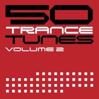 50 Trance Tunes, Vol. 2