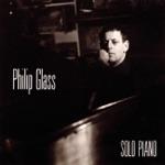 Philip Glass - Metamorphosis: Metamorphosis Five