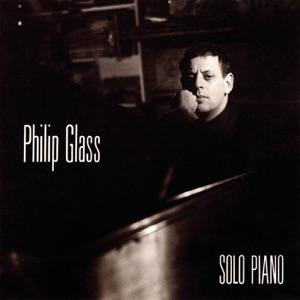 Philip Glass - Metamorphosis: Metamorphosis Two