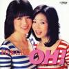 OH! (Original Cover Art) - Single ジャケット写真
