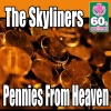 Pennies from Heaven (Remastered) - Single ジャケット写真