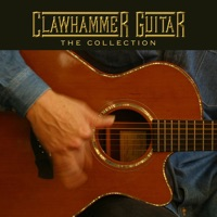 Clawhammer Guitar: The Collection