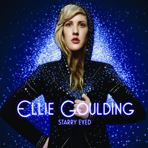Ellie Goulding - Starry Eyed