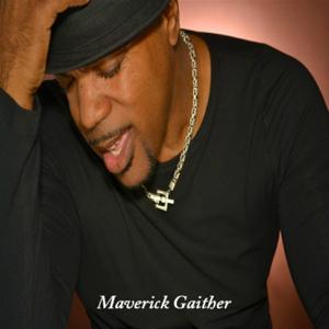 Maverick Gaither - Keep Risin to the Top