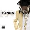 T-Pain - Rappa Ternt Sanga Album