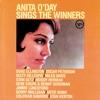Star Eyes  - Anita O'Day