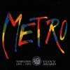 Metro (Original Soundtrack) - Studio Buffo