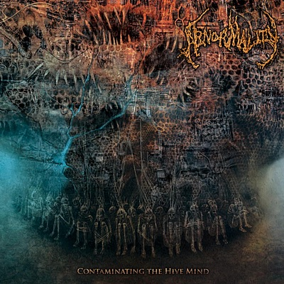 Contaminating the Hive Mind - Abnormality