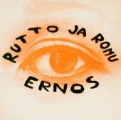 Ernos - Harha