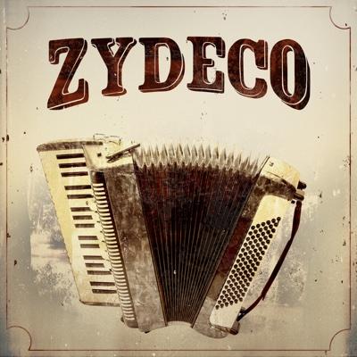 Zydeco - Various Artists album