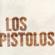 Los Pistolos - Julian Jeweil