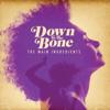 Down to the Bone - Closer (Feat Imaani) 插圖