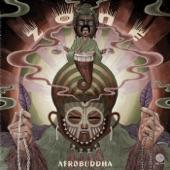 Afrobuddha - Zone
