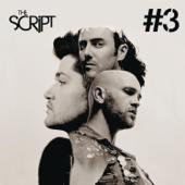 3 Deluxe  The Script - The Script