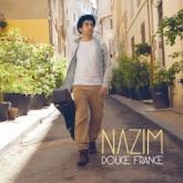 Douce France - Single