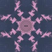 [Download] Sleepless (feat. Jezzabell Doran) MP3