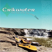 Don't Stop 'til the Ship Goes Down by Crikwater on Apple Music