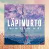 Läpimurto- Suomi Valtaistuimen Edessä 2 - Various Artists