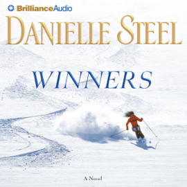 Winners: A Novel audiobook