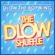 The DLOW Shuffle - iAmDLOW