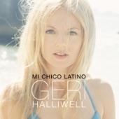 Mi Chico Latino - Single