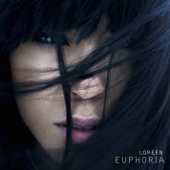 Euphoria (Remixes) - EP