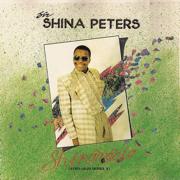 Shinamania - Sir Shina Peters