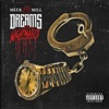Meek Mill - Dreams and Nightmares Deluxe Version Album