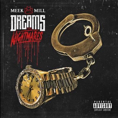 Dreams and Nightmares-Dreams and Nightmares (Deluxe Version)