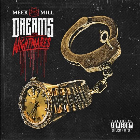 Meek Mill - Believe it