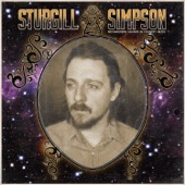 Sturgill Simpson - Long White Line