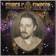 Metamodern Sounds in Country Music - Sturgill Simpson - Sturgill Simpson