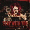 Traci Hines - Stay With You The Dark Angel Mix  Single Album