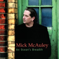 An Ocean's Breadth by Mick McAuley on Apple Music