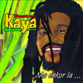 Best of Kaya - Mo enkor la...