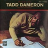 Our Delight  - Tadd Dameron Orchestra