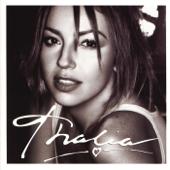 I Want You - Thalía