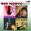 Four Classic Albums (Dancing on the Ceiling / Red Norvo in Stereo / Red Plays the Blues / Music to Listen to Red Norvo By) [Remastered] - Red Norvo
