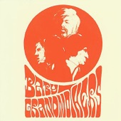 Baby Grandmothers - Somebody Keeps Calling My Name