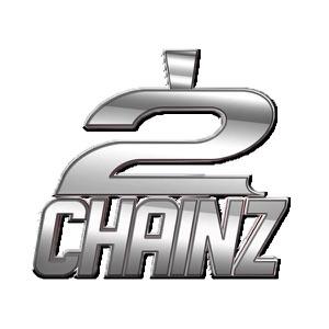 2 Chainz - Spend It (Ridin Round & Gettin It)