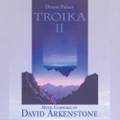 Troika - Edge Of Destiny