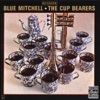 Why Do I Love You?  - Blue Mitchell
